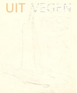 beeldcolumn 98